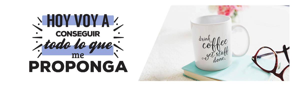 Tu tienda online para comprar tazas tienda online de tazas con dise os originales comprar tazas - Tazas de cafe de diseno ...